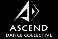 Ascend Dance Collective